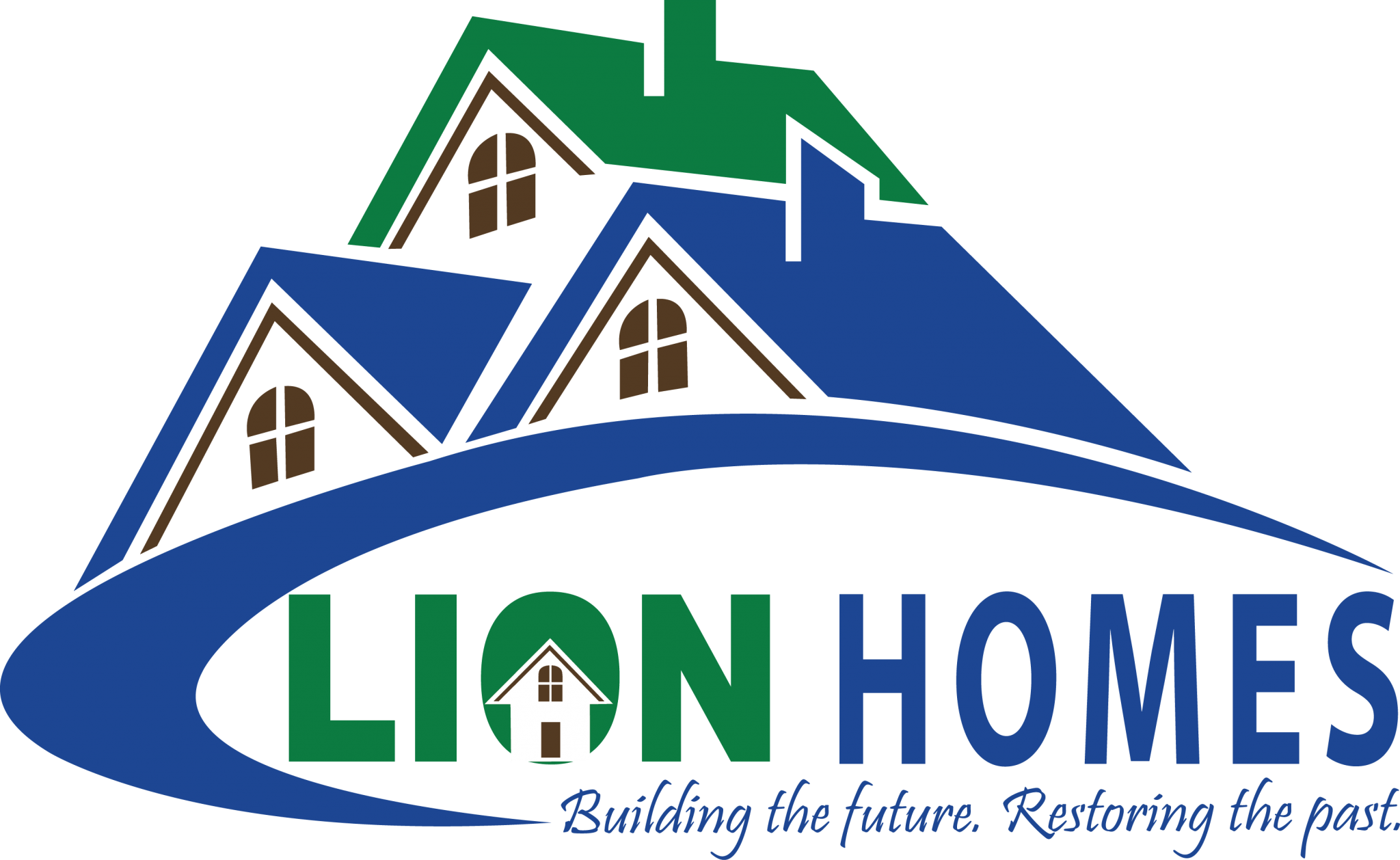 New House Builders Auckland | Affordable Home Renovation