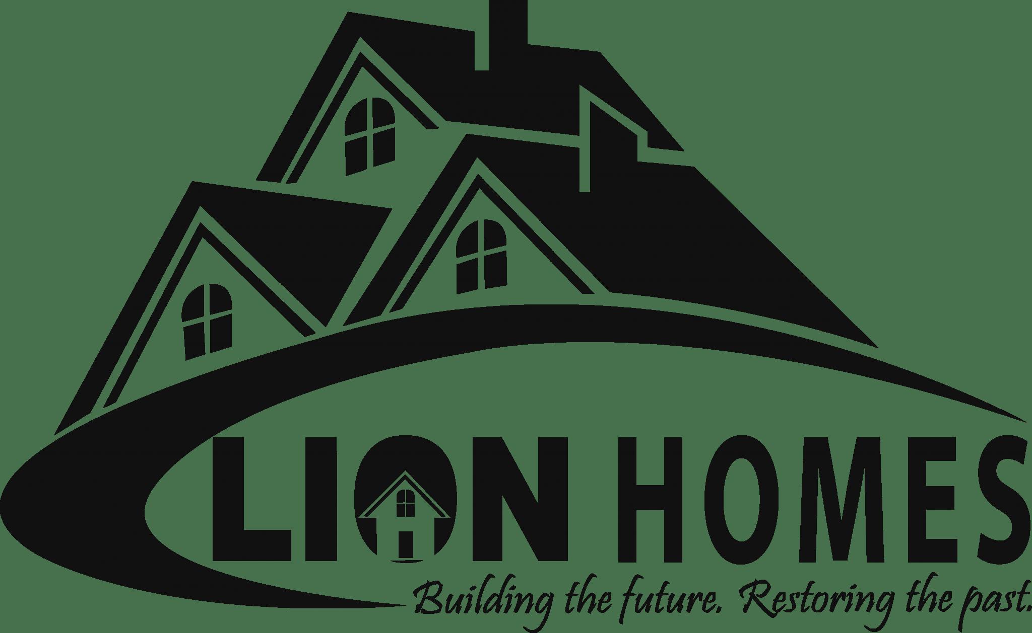 Lion Homes
